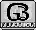 G3 Creative Studio Filmu i Fotografii